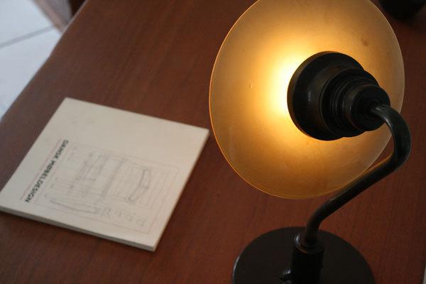 PH-Desk-Lamp-05.jpg