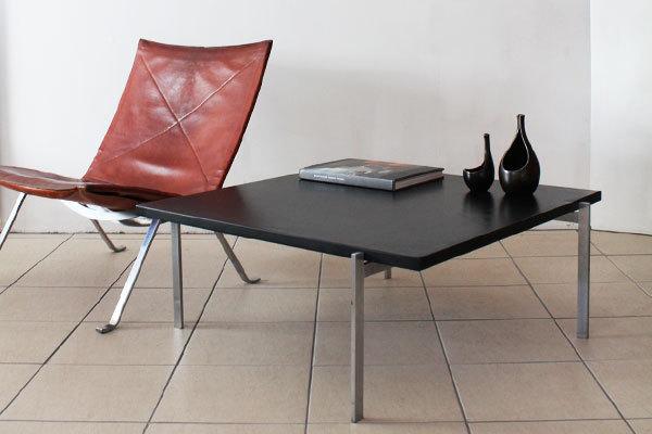 PK-61 coffee table1.jpg