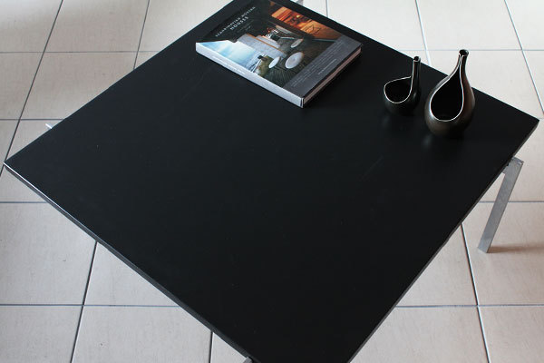 PK-61 coffee table3.jpg