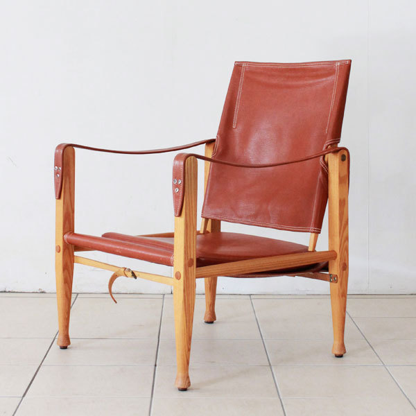 Pair-of-Safari-chairs-04.jpg