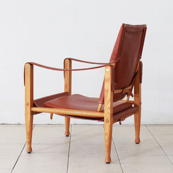 Pair-of-Safari-chairs-06.jpg