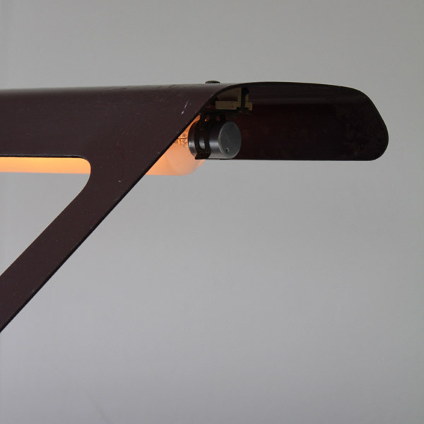 Perriand-Lamp04.jpg