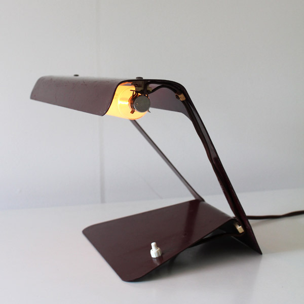 Perriand-Lamp05.jpg