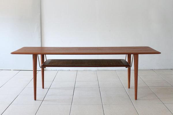 Peter-Hvidt-&-Orla-Molgaard-Coffee-table-03.jpg