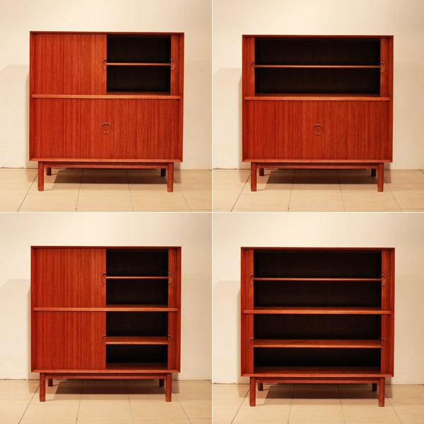 Peter-Hvidt-&-Orla-Molgaard-sideboard-teak-06.jpg