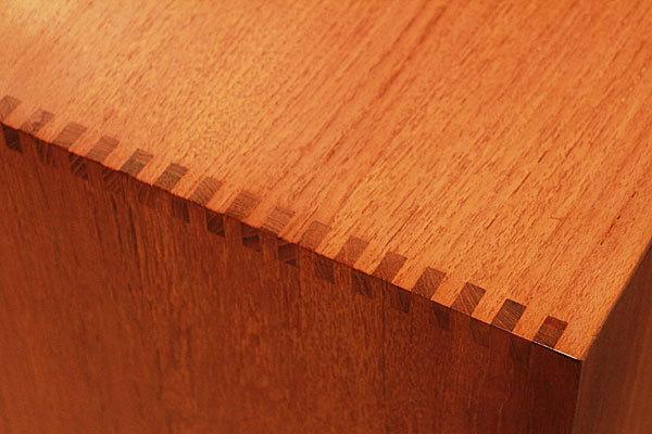 Peter-Hvidt-&-Orla-Molgaard-sideboard-teak-07.jpg