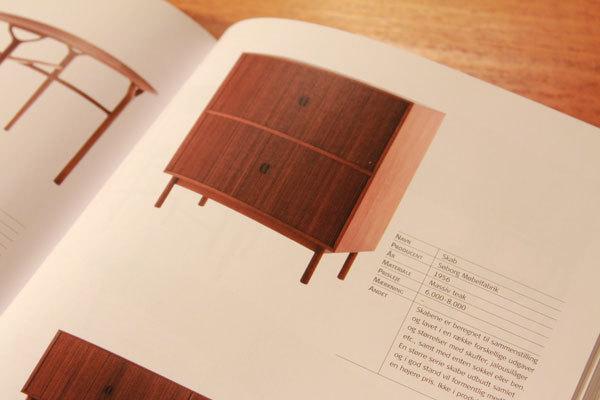 Peter-Hvidt-&-Orla-Molgaard-sideboard-teak-09.jpg