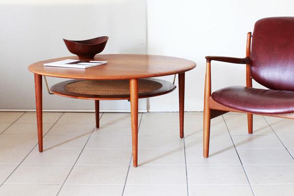 Peter-Hvidt-coffee-table-011.jpg