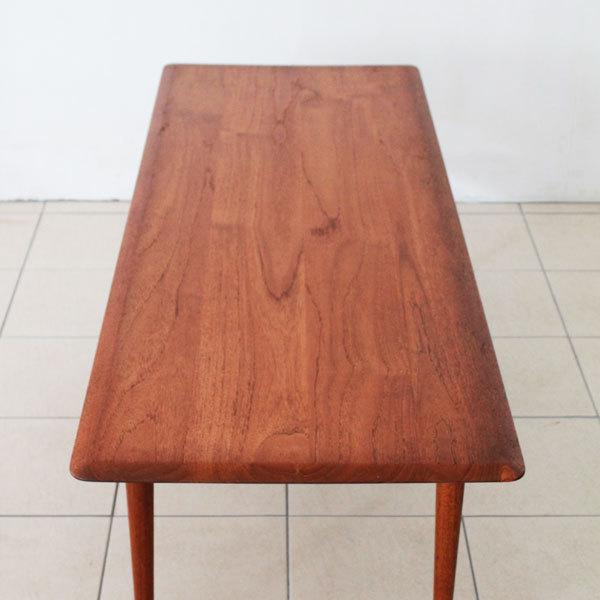 Peter-hvidt-coffee-table-03.jpg
