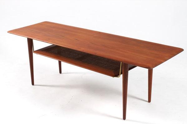 Peter Hvidt & Molgaard-Nielsen coffee table-01.jpg