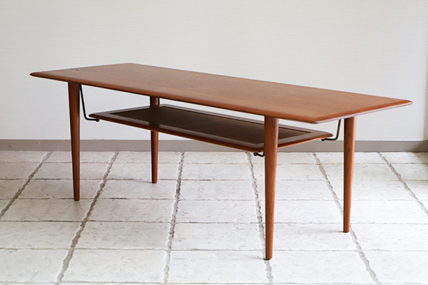 Peter Hvidt & Orla Molgaard-Nielsen  Coffee table (8).jpg