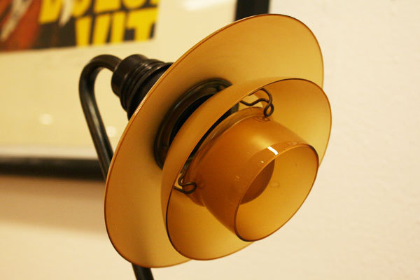 Ph-lamp-PH-2-2-Poul-Henningsen-01.jpg