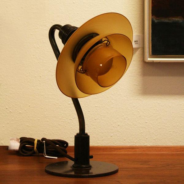 Ph-lamp-PH-2-2-Poul-Henningsen-02.jpg
