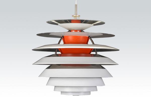 Poul-Henningsen-Contrast-lamp-01.jpg