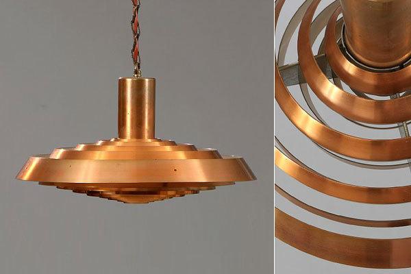 Poul-Henningsen-Copper-pendant-lamp-01.jpg