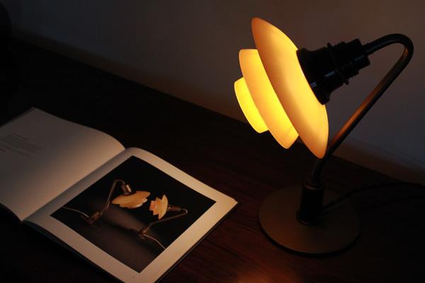 Poul-Henningsen-PH-2-Desk-lamp-01.jpg