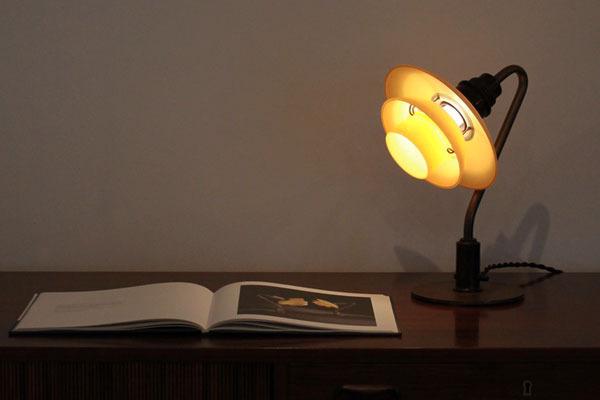 Poul-Henningsen-PH-2-Desk-lamp-05.jpg
