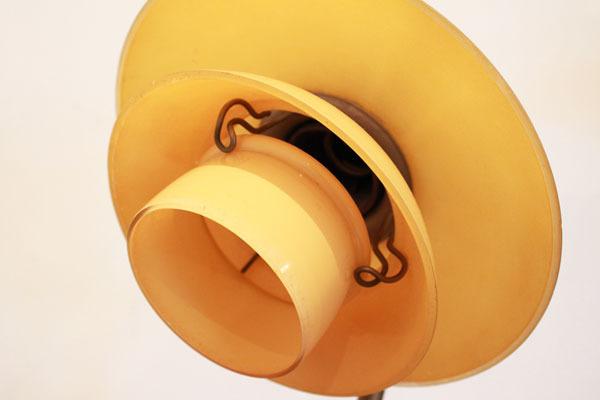 Poul-Henningsen-PH-2-Desk-lamp-06.jpg