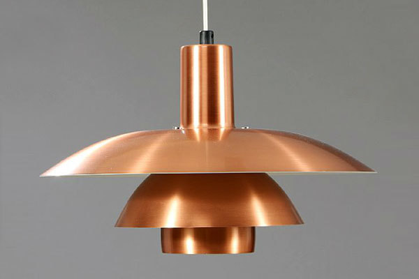 Poul-Henningsen-PH-4-copper-pendant-lamp-01.jpg