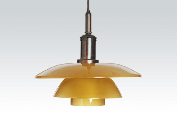 Poul-Henningsen-PH4-glass-pendant-lamp-01.jpg