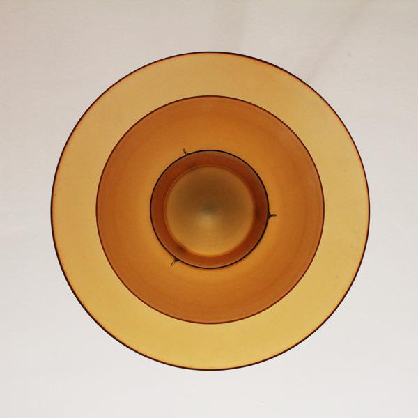 Poul-Henningsen-PH4-glass-pendant-lamp-03.jpg