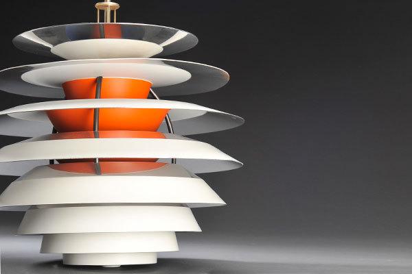 Poul-Henningsen.-Contrast-lamp-01.jpg