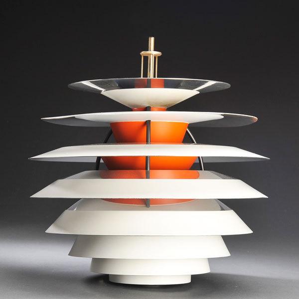 Poul-Henningsen.-Contrast-lamp-02.jpg