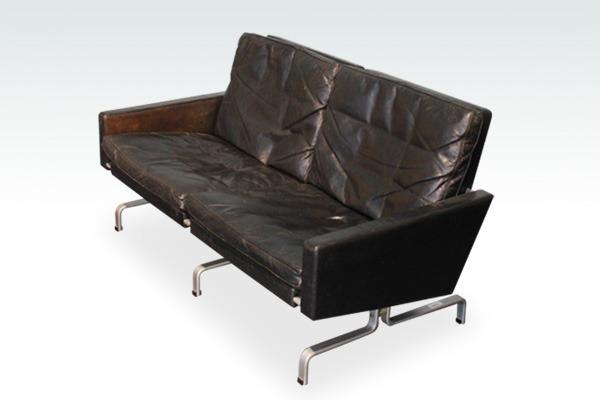 Poul-Kjaerholm--2-seater-sofa-PK-31-01.jpg