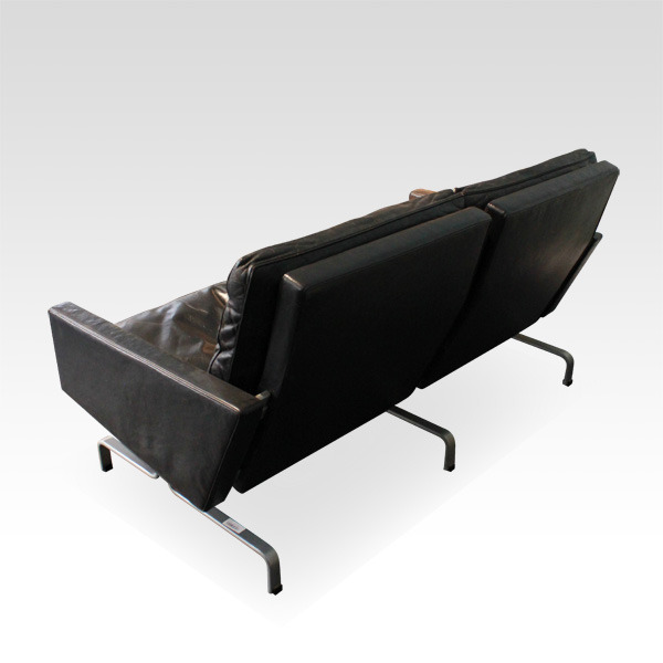 Poul-Kjaerholm--2-seater-sofa-PK-31-02.jpg