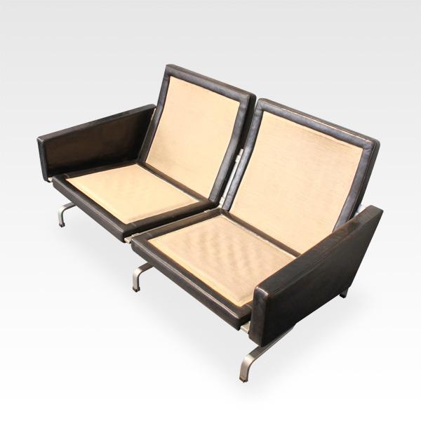 Poul-Kjaerholm--2-seater-sofa-PK-31-03.jpg
