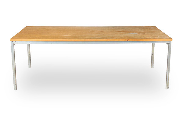 Poul-Kjaerholm--Work-table.-PK51--E.-Kold-Christensen-02.jpg
