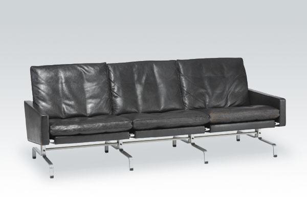 Poul-Kjaerholm-3seater-sofa-PK31-01.jpg