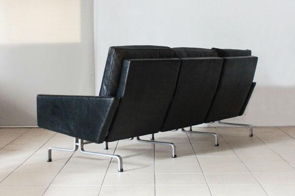 Poul-Kjaerholm-3seater-sofa-PK31-02.jpg