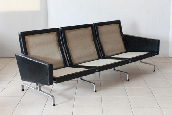 Poul-Kjaerholm-3seater-sofa-PK31-03.jpg