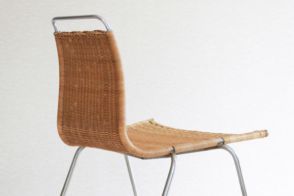 Poul-Kjaerholm-Dining-chair-PK1-01.jpg