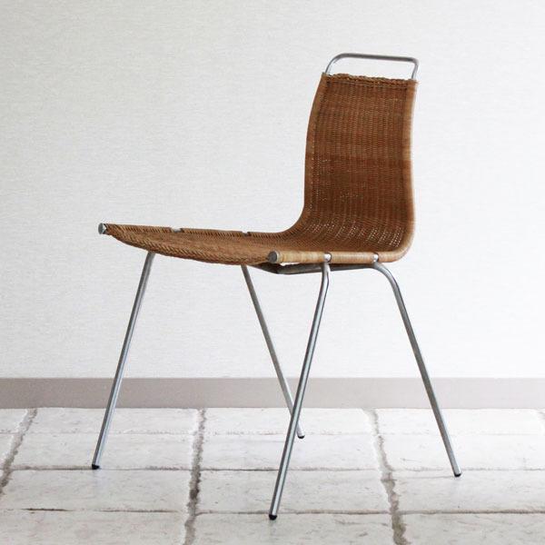 Poul-Kjaerholm-Dining-chair-PK1-02.jpg