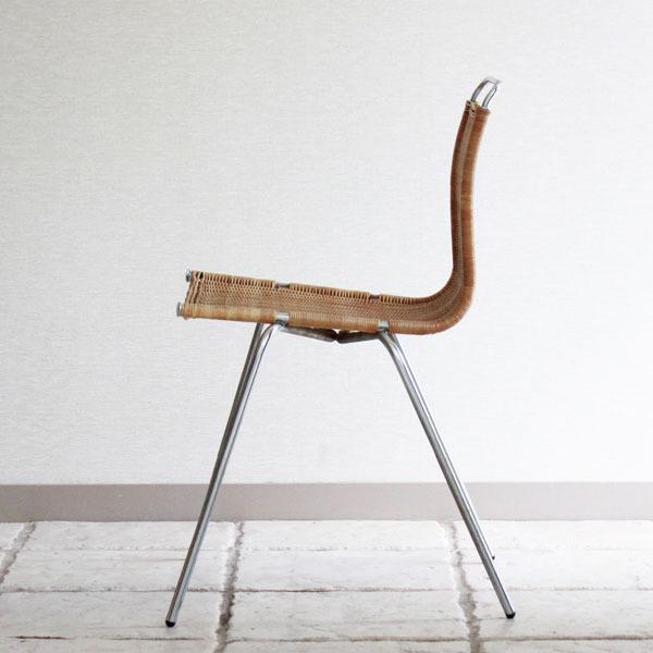 Poul-Kjaerholm-Dining-chair-PK1-03.jpg
