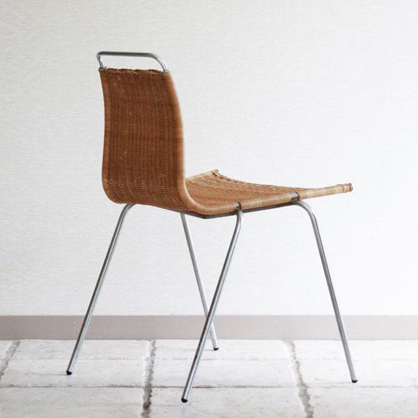 Poul-Kjaerholm-Dining-chair-PK1-04.jpg
