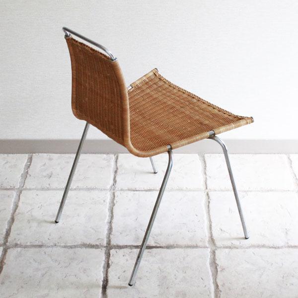 Poul-Kjaerholm-Dining-chair-PK1-05.jpg