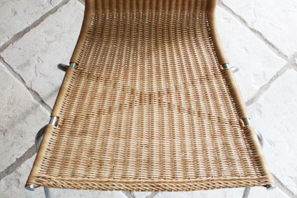 Poul-Kjaerholm-Dining-chair-PK1-06.jpg
