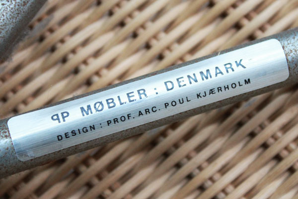 Poul-Kjaerholm-Dining-chair-PK1-07.jpg