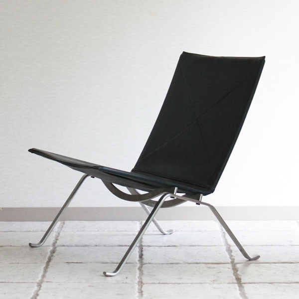 Poul-Kjaerholm-Easy-chair-PK22-02.jpg