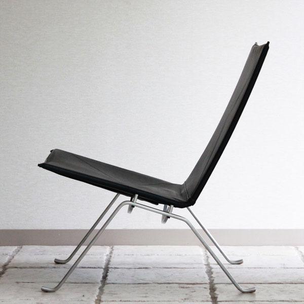 Poul-Kjaerholm-Easy-chair-PK22-03.jpg