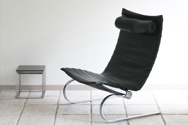 Poul-Kjaerholm-Lounge-chair-PK20-01.jpg