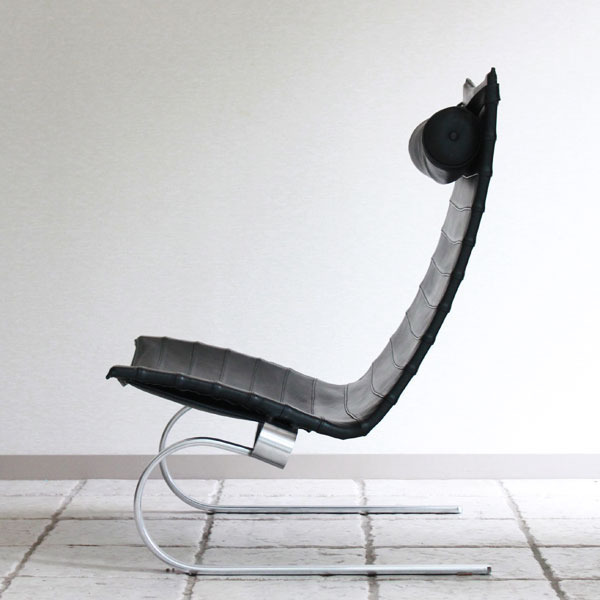 Poul-Kjaerholm-Lounge-chair-PK20-02.jpg