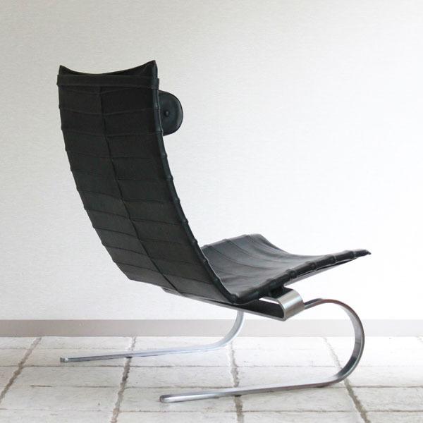 Poul-Kjaerholm-Lounge-chair-PK20-03.jpg