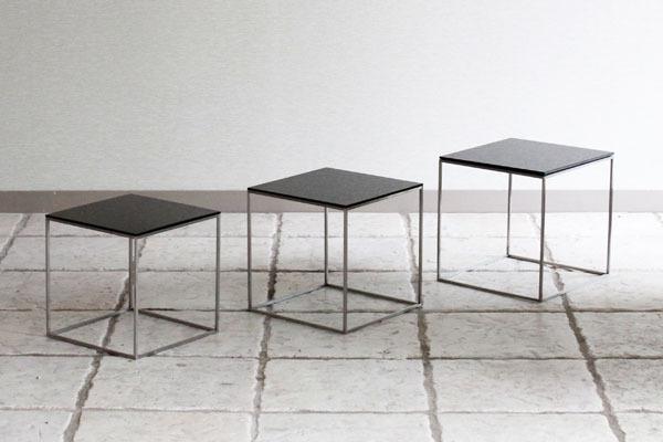 Poul-Kjaerholm-Nesting-tables-PK71-01.jpg