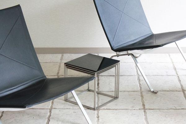 Poul-Kjaerholm-Nesting-tables-PK71-02.jpg