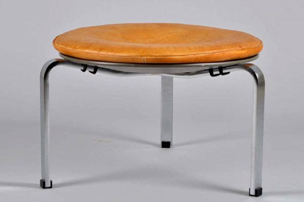 Poul-kjaerholm-PK33-stool-01.jpg