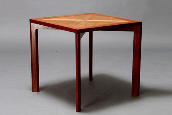 Poul-kjaerholm-PK70-table-01.jpg
